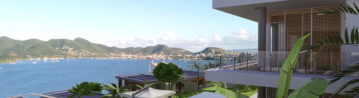 vistas_view
